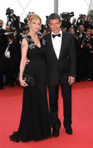 Antonio Banderas et Melanie Griffith, la fin du couple mythique !!