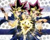 YuGiOh-Source