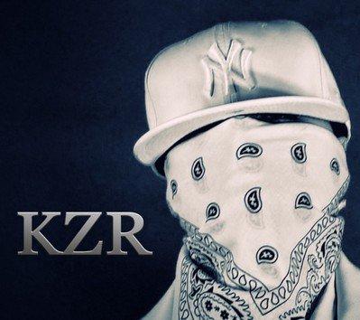 Blog de soutien-kzr