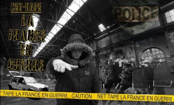 """recherche MC pour le projet """" la france en guerre """""""