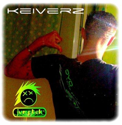 KeiverZ 19
