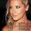 Photo de StyleBeautyVogue