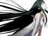 (The Hearts Of The Magic) Shazakaro Teiya