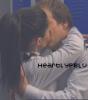HeartlyPBLV