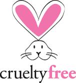 Tests sur les animaux en cosmétique
