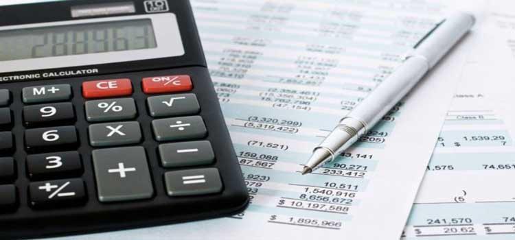 Comment établir un budget ?