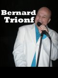 Photo de bernard-trionf-imitateur