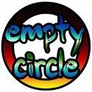 Photo de Empty-Circle