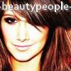 xo-beautypeople-ox