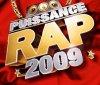 clip-rap-2009