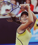 Photo de Great-WTA