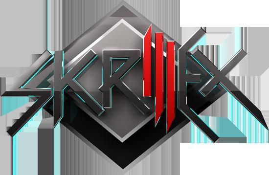 Skrillex-San Diego VIP (2011)