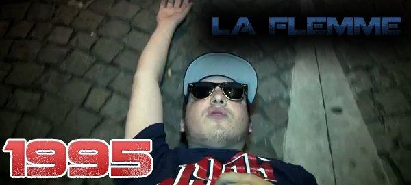 1995 / 1995 - La flemme  (2011)