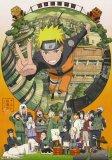 Photo de Le-monde-de-Naruto-13