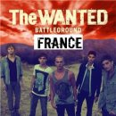 Photo de TheWantedFranceMusic