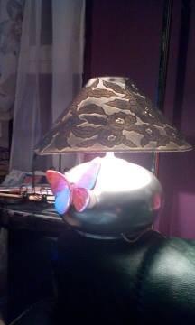 lampe 15euro