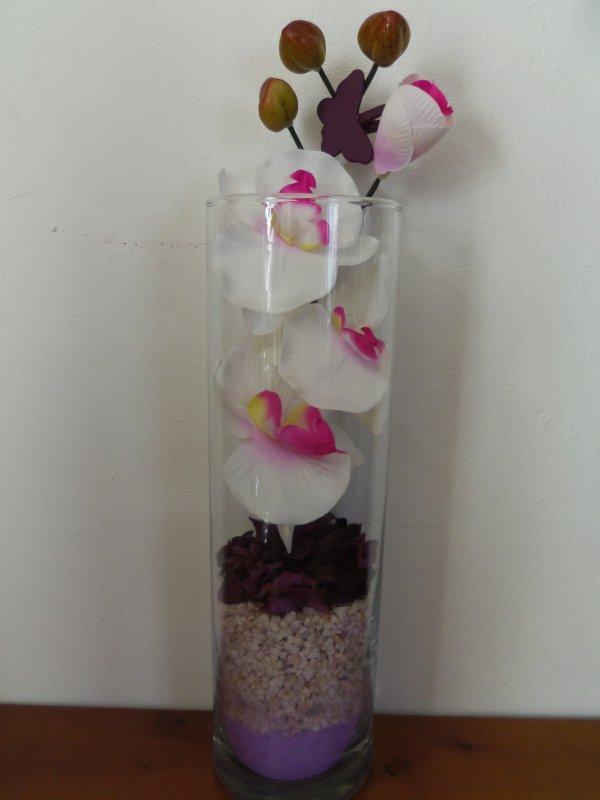 vase peut en refaire du même style