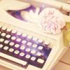 Leelou-ecrit