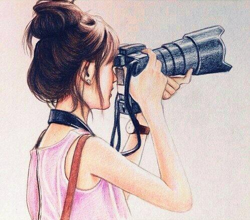 BIENVENUE SUR MON BLOG DE PHOTOGRAPHIE ♡
