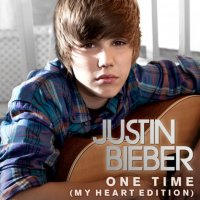 My World / One Time my Heat Edition (2009)