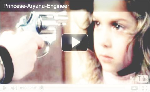 ma vidéo d'aryana j'espère ke vous la trouverai bien =) c mwa ki l'ai fait alor c pas terible xD mais pour une débutante c ps térible xD voici les coulisses du film orphan et si tu est bien attentive on entend aryana parler