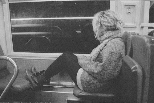 « Si j'ai appris une seule chose dans la vie, c'est que les gens qu'on aime le plus il faut les garder autour de nous aussi longtemps que possible. »