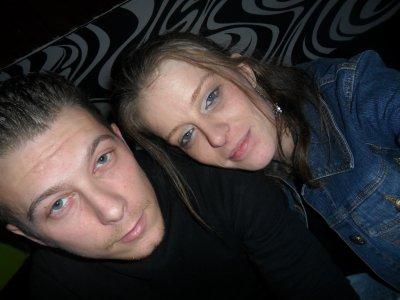 miss nath et son ami jona