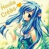 Hoolia-Creas