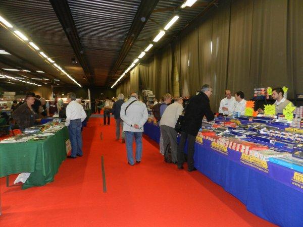 RAIL EXPO le 24-11-2012 à Cergy Pontoise (2)