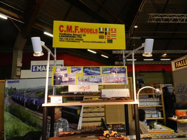 RAIL EXPO le 24-11-2012 à Cergy Pontoise (3)
