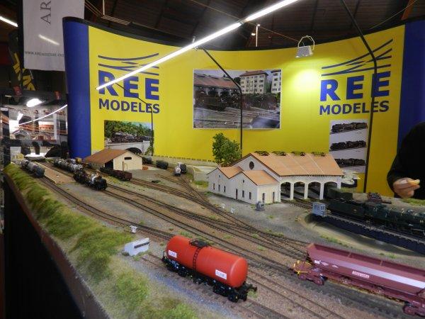 RAIL EXPO le 24-11-2012 à Cergy Pontoise (4)