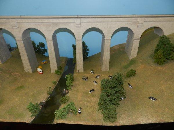 RAIL EXPO le 24-11-2012 à Cergy Pontoise  AMTF (6)