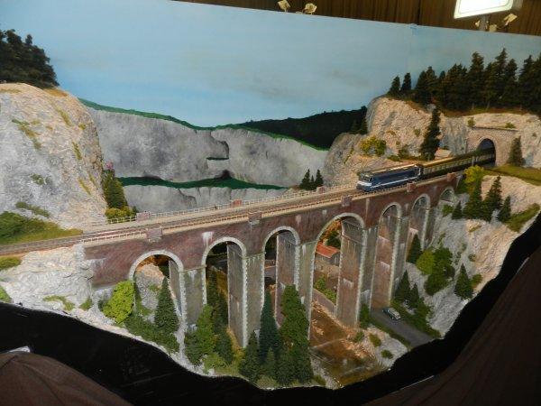 Rail Expo 2012  (33)