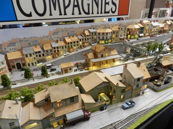 Rail Expo 2012 (34)