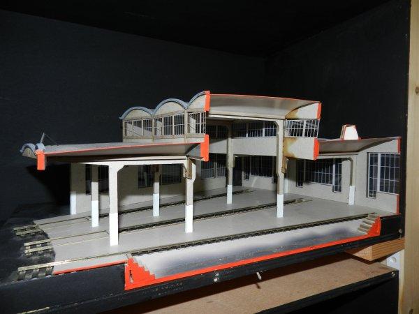 Rail Expo 2012 (35)