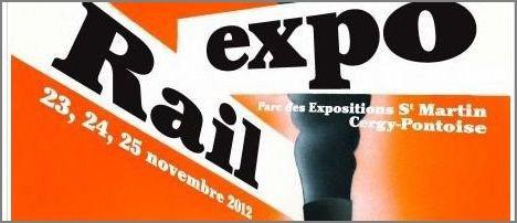 Rail Expo 2012  (36)