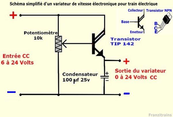 un interrupteur inverseur de courant polaris pour variateur de vitesse franzitrains. Black Bedroom Furniture Sets. Home Design Ideas
