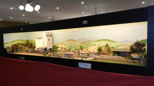 Ma visite - Ozoir la Ferrière 2016 - CFOF-J (2)