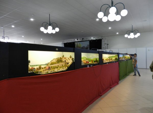 Ma visite - Ozoir la Ferrière 2016 - CFOF-J (5)
