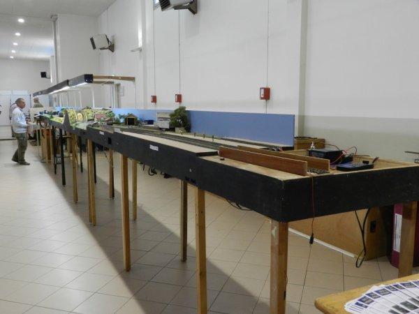Ma visite - Ozoir la Ferrière 2016 - MDZ (4)