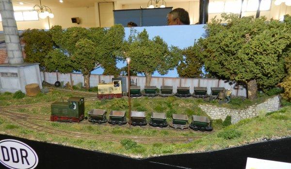 Ma visite - Ozoir la Ferrière 2016 - ESM (3)