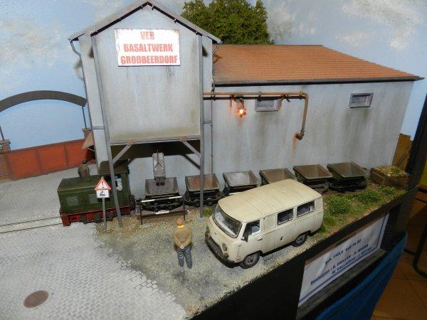 Ma visite - Ozoir la Ferrière 2016 - ESM (4)