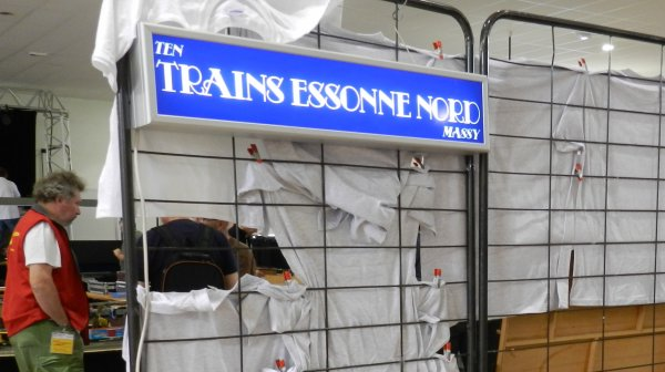 Ma visite - Ozoir la Ferrière 2016 - TEN (1)