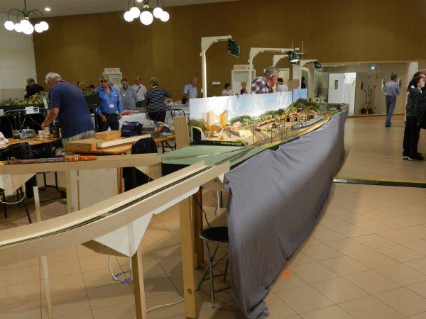 Ma visite - Ozoir la Ferrière 2016 - TEN (2)