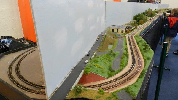 Ma visite à Tergnier Model'Expo 2016 - L'AFAN (3)