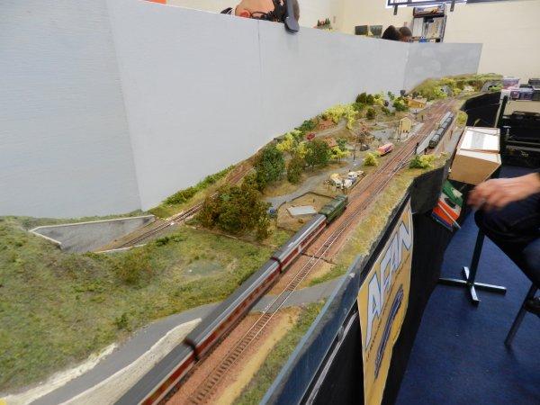 Ma visite à Tergnier Model'Expo 2016 - L'AFAN (4)
