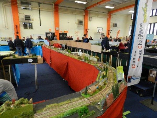 Ma visite à Tergnier Model'Expo 2016 - CMPC (1)