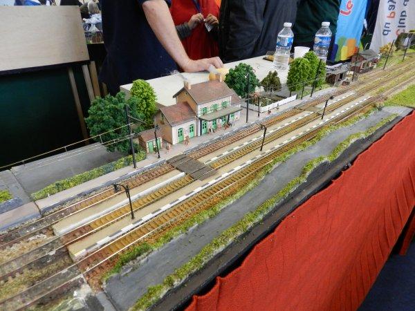 Ma visite à Tergnier Model'Expo 2016 - CMPC (2)