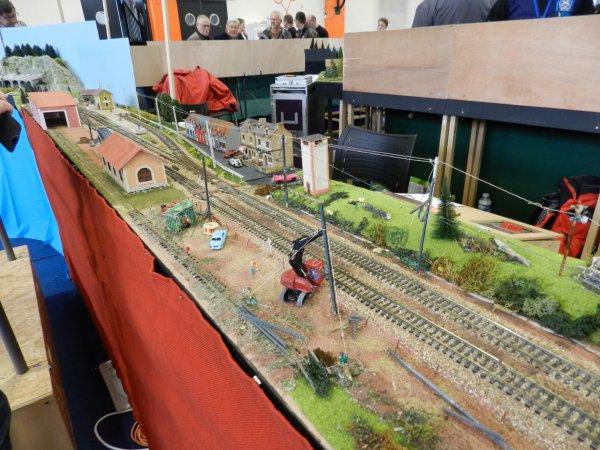 Ma visite à Tergnier Model'Expo 2016 - CMPC (3)