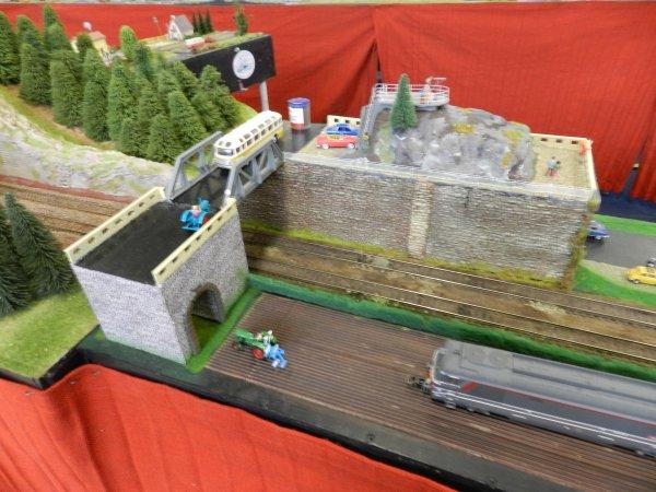 Ma visite à Tergnier Model'Expo 2016 - CMPC (4)